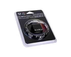 Bitfenix RGB LED Strip Alchemy 2.0 Magnética 60cm 30 LEDS Controlador
