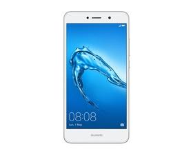 Huawei Y7 Toronto HD 4G 5.5'' 16GB RAM 2GB Blanco/Plata