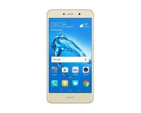 Huawei Y7 Toronto HD 4G 5.5'' 16GB RAM 2GB Oro