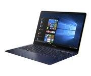 Asus UX490UA-BE032R i7-7500U/8GB/ SSD256GB/14''/Win10 Pro