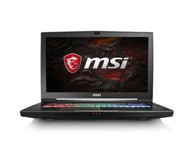 MSI GT73EVR 7RF(Titan Pro)-870XES i7-7700HQ/16GB/ 1TB+SSD256GB/ GTX1080/17.3''