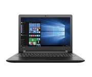 Lenovo IdeaPad 110-15ISK i7-6500U/8GB/ 1TB/15.6''/Win10
