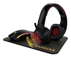 Gamdias Kit Artemis Gaming