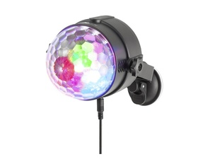 NGS Spectra Rave Party Lights