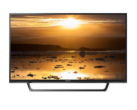 Sony KDL49WE660 49'' FullHD Smart TV