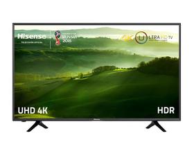 Hisense H65N5300 65'' 4K Smart TV VIDAA 2.0