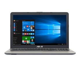 Asus A541SA-XO015T N3060/4GB/ 500GB/15.6''/Win10