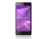 Leotec Itrium 2K150 5'' IPS 4G 16GB RAM 2GB Blanco