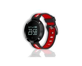 Billow Sport XS30 Negro/Rojo