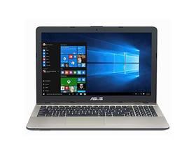Asus A541UA-GQ1271T i5-7200U/4GB/ 1TB/15.6''/Win10