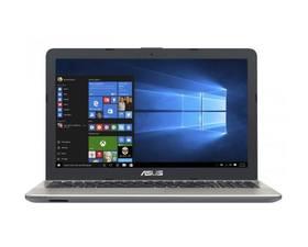 Asus P541UV-GQ1279T i5-7200U/8GB/1TB/ GT920MX/15.6''/Win10