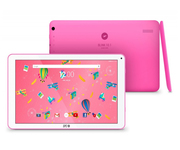 SPC Blink 10.1'' HD 8GB RAM 1GB Rosa
