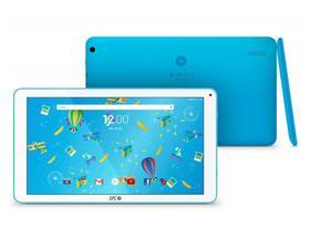 SPC Blink 10.1'' HD 8GB RAM 1GB Azul