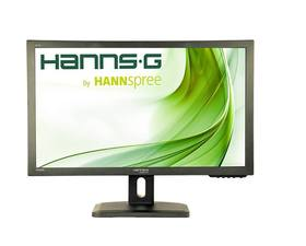Hannspree HP278UJB 27'' IPS Multimedia Reg. Altura