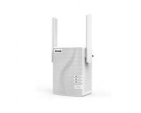 Tenda A18 Wireless Range Extender 1200Mbps.