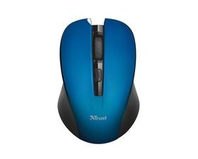 Trust Mydo Wireless Silent Click Azul