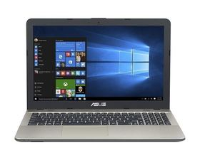 Asus VivoBook Max X541UA-GO1374T i3-6006U/4GB/ 500GB/15.6''/Win10