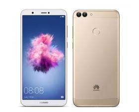 Huawei P Smart FHD 4G 5.65'' 32GB RAM 3GB Oro