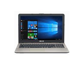 Asus P541UA-GO1522R i5-7200U/8GB/ 1TB/15.6''/Win10 Pro