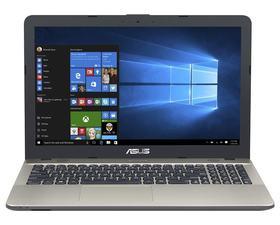 Asus P541UA-GQ1523R i7-7500U/8GB/ 1TB/15.6''/Win10 Pro
