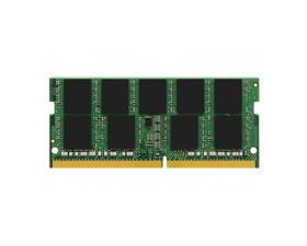 Kingston DDR4 16GB 2400MHz Portátil