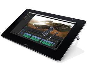 Wacom DTH-2700 Cintiq 27QHD Touch