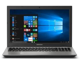 Medion Akoya P6687 i5-8250U/8GB/ SSD256GB/ GeForce MX150/15.6''/Win10