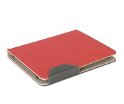 NGS Club Plus 10'' Funda Rojo