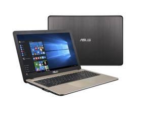 Asus F540LA-XX1102T i3-5005U/4GB/ 1TB/15.6''/Win10
