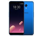Meizu M6S 4G 5.7'' 32GB RAM 3GB Azul