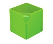 Trust Primo Summer Bluetooth Verde