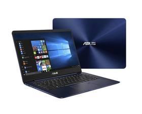 Asus ZenBook UX430UA-GV259T i5-8250U/8GB/ SSD256GB/14''/Win10