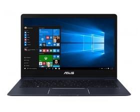 Asus ZenBook 13 UX331UN-C4043T i7-8550U/16GB/ SSD512GB/ MX150/13.3''/Win10