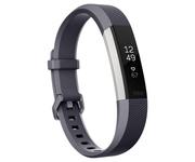 Fitbit Alta HR S Gris