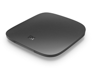 Xiaomi Mi Box 4K Ultra HD HDR