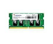 Adata DDR4 8GB 2400Mhz. Portátil BULK