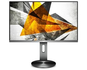AOC I2790PQU/BT 27'' FullHD Multimedia