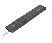 Trust Quro Wireless Laser Presenter