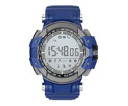 Billow XS15 Sport Azul