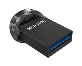 Sandisk Ultra Fit 32GB USB 3.1