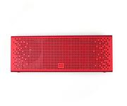 Xiaomi Mi Bluetooth Rojo