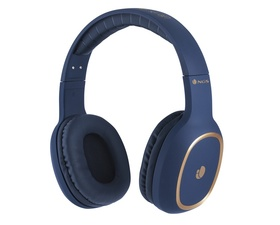 NGS Artica Envy Bluetooth Azul