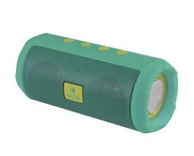 NGS Roller Tumbler Bluetooth Menta