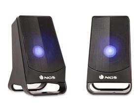 NGS GSX-205 Gaming