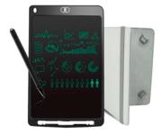 Leotec LEPIZ8501K 8.5'' Pizarra Electrónica LCD Negro