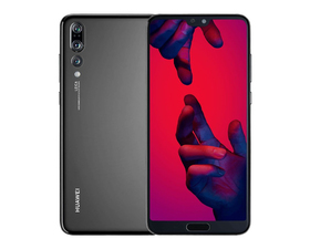 Huawei P20 PRO 128GB RAM 6GB Negro