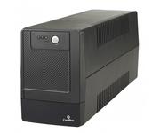 Coolbox Guardian 1000VA