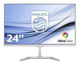 Philips 246E7QDSW 23.6'' FullHD