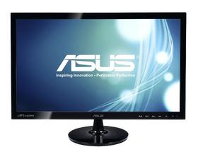 Asus VS229H-P 21.5'' FullHD IPS