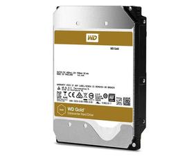 Western Digital WD8003FRYZ 8TB 3.5'' Gold